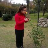 ArgentinaCórdoba 的Gisella寄宿家庭