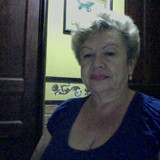 Homestay Host Family Marlene  in Goicoechea, Costa Rica