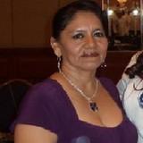 Host Family in 1de mayo, Pedro Carbo, Ecuador