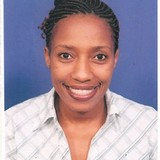 Alloggio homestay con Julie in Nairobi, Kenya