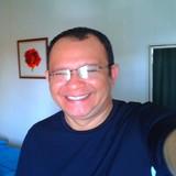 Homestay-Gastfamilie Eliandro in MANAUS, Brazil