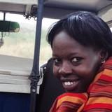 Hébergement chez Sophie à Malindi, Kenya