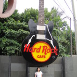 Homestay Host Family Joey in Ipoh, Malaysia