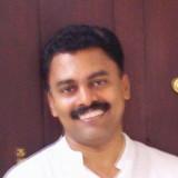 Famiglia a A.J.Medical College, Mangalore, India