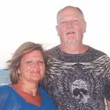 Famiglia a NW Cape, Cape Coral, United States
