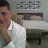 Alloggio homestay con Michael in phoenix, United States