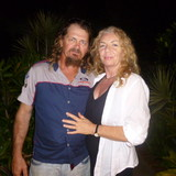 Famille d'accueil à Westcourt, Cairns, Australia
