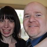 Homestay Host Family Terry in Saskatoon, Canada