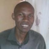 Hébergement chez Herbert à Nairobi, Kenya