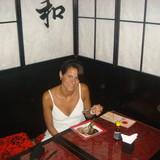 Alloggio homestay con Elaine in Sun City, United States