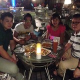 Alloggio homestay con Pongnapat in Makham, Thailand