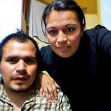 Família anfitriã RENE MAURICIO em RIOBAMBA , Ecuador