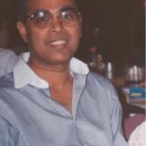 Sri LankaNugegoda的Nandasiri寄宿家庭
