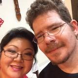 Alloggio homestay con Widya in Brisbane, Australia