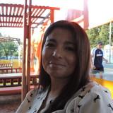 Gastfamilie in luis de tejeda, saldan, Argentina