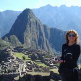 Peru50,  mil kilómetros cuadrados aproximadamente, Lima的房主家庭
