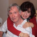 Homestay-Gastfamilie Peter & Carol in Gold Coast, Australia