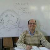 Alloggio homestay con Nelson Daniel in Hualpen  Talcahuano, Chile