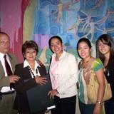 Host Family in Lagos del country, Zapopan, Mexico