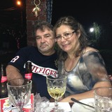 Host Family in Anil, RIO DE JANEIRO, Brazil