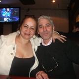 Famiglia a Martinez, Buenos Aires, Argentina