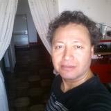Hébergement chez Nelson à santiago, Chile