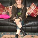 Alloggio homestay con Violet in Auckland, New Zealand