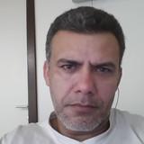 Homestay Host Family Agenor in CURITIBA, Brazil