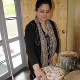 Homestay Host Family Shaan  in SRINAGAR, India