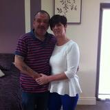 Homestay-Gastfamilie Janice in Gorey, Ireland