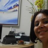 Famiglia a aeroporto de Afonso Pena, são josé dos pinhais, Brazil