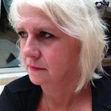Homestay-Gastfamilie Susan in ,