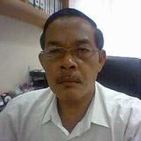 Alloggio homestay con ABD RAHMAN in Kuantan, Malaysia