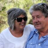 AustraliaFerguson, Dardanup的房主家庭