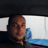 BrazilCuiaba的Vitor寄宿家庭