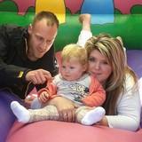 Homestay Host Family Whitney  in herne bay, United Kingdom