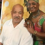 Homestay Host Family Lorna & Robert in Dorchester, United States
