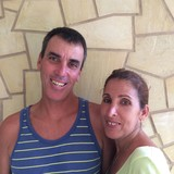 Gastfamilie in Boca de Camarioca, Boca de camarioca, Cuba