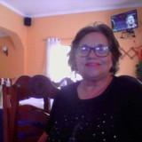 PortugalCarvoeiro- Lagoa的Francisca Soares寄宿家庭