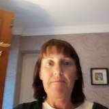 Homestay Host Family Amanda  in Newcastle dublin city, Ireland