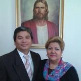 Alloggio homestay con Anahi in La Fortuna , Costa Rica