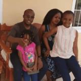 Gastfamilie in Kibada, Dar es Salaam, Tanzania