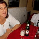 Gastfamilie in Cerro, La Habana, Cuba