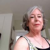 Homestay-Gastfamilie Dianne in San Francisco, United States