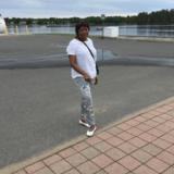 Famille d'accueil à NIAGARA FALLS, NIAGARA FALLS, Canada