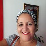 CubaBaracoa的Jacqueline寄宿家庭