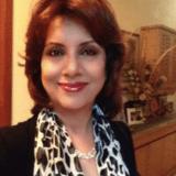 Homestay Host Family Anjou in Pune, India