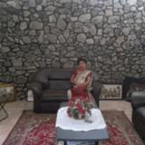 Homestay Host Family Kumari in Colombo, Sri Lanka