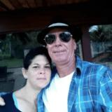 Gastfamilie in Buena Ventura, Playa Larga, Cuba