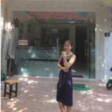 VietnamNear bustation, Như Ngọc Hotel, Kinh khanh restaurant, coffee Xua, about 500m to victori monument, Tam Do super Market, Thành phố Điện Biên Phủ的房主家庭